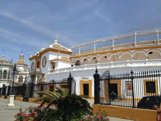 Hostal Santa Maria : 11