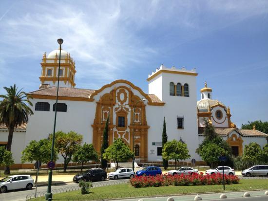 Hostal Santa Maria : 15