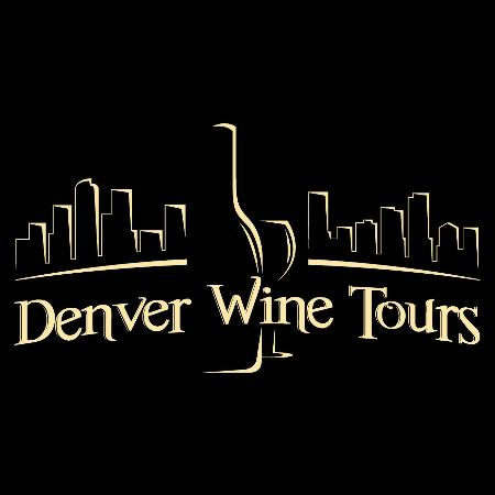 Denver Wine Tours