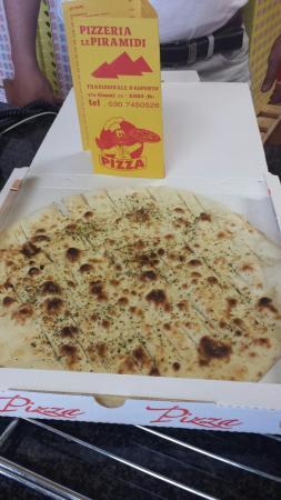 Le Piramidi Di El Fakhrani Mostafa Pizzeria Pizzeria Da Asporto