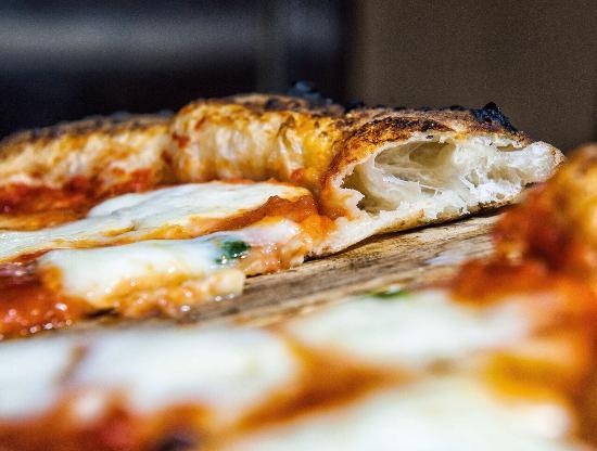 immagine Pizzeria Europa In Enna