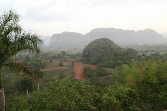 Photo of Hotel Los Jazmines Vinales