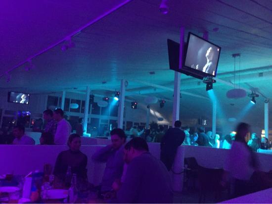 Ночной клуб южный егорьевск клубы ночные сейчас