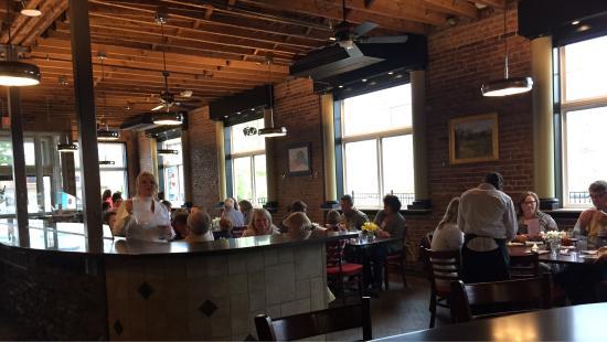 Northern Table Boyne City Restaurant Reviews Phone
