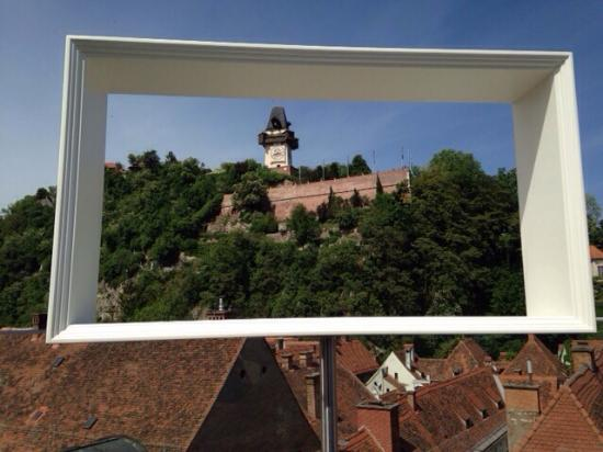 Freiblick Tagescafe: photo1.jpg