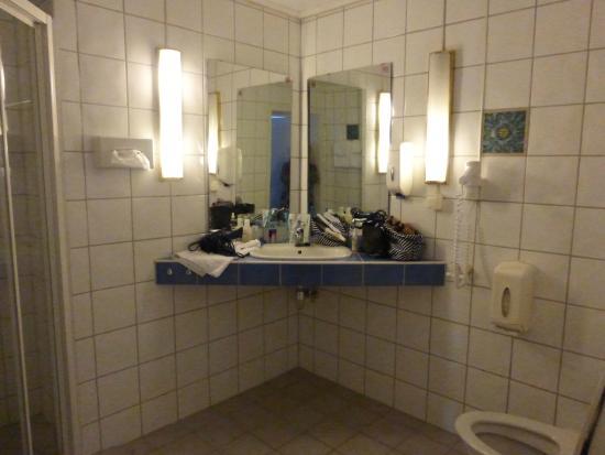 Nova Hotell Kurs & Konferanse: espace