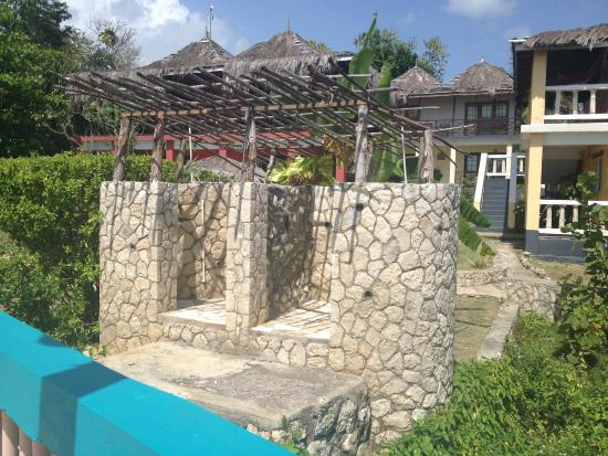 The Negril Escape Resort And Spa Review