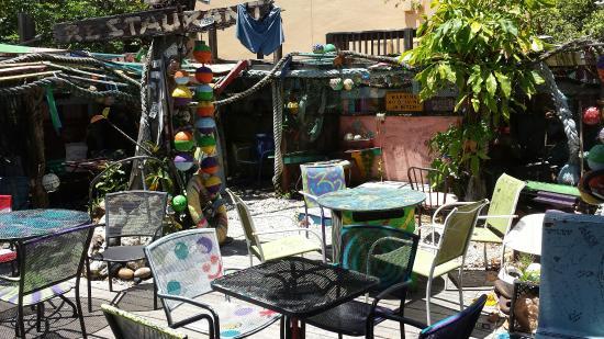 Italian Restaurants Near Indian Shores Fl
