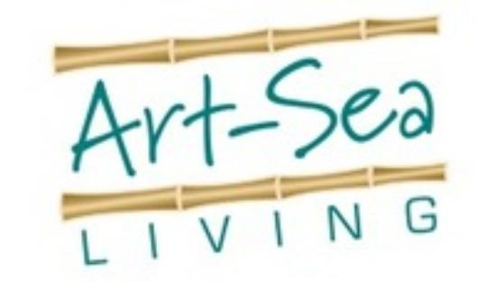 Art-Sea Living Boutique Gallery & Art Studio
