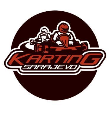 Karting Centar Sarajevo