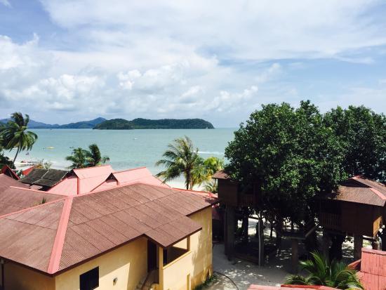 Bilde fra Malibest Resort