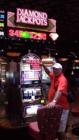 Netherlands gambling tax