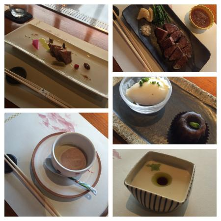 Hotel Granvia Kyoto: photo0.jpg