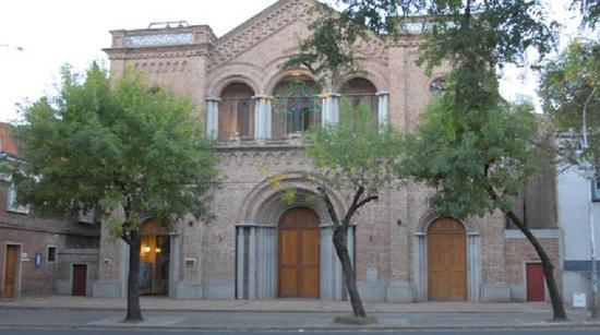 Parana, Argentina: getlstd_property_photo