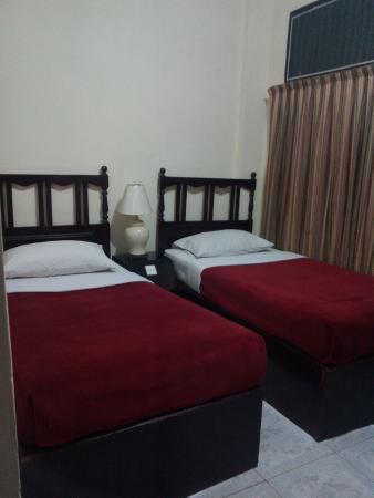 Hotel Nikita