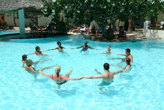 Bamburi beach hotel 116 1 3 4 updated 2018 prices - Cost of building a swimming pool in kenya ...