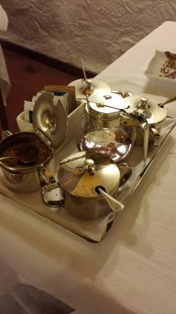 Diversi tipi di zucchero per il caff fotograf a de la greppia parma tripadvisor - Diversi tipi di caffe ...