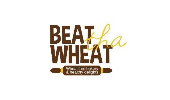 Beat tha wheat