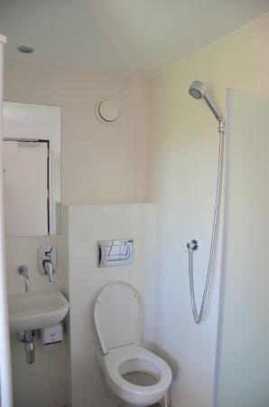 salle manger salle petit d jeuner picture of eklo hotels le mans le mans tripadvisor. Black Bedroom Furniture Sets. Home Design Ideas