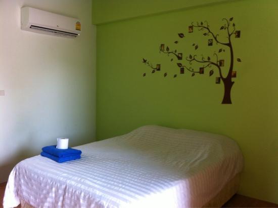 2home RESORT: wonderful hotel