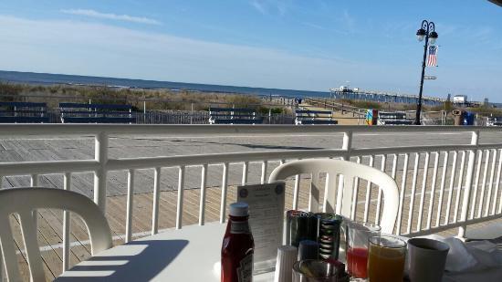 Beach Club Hotel : photo0.jpg