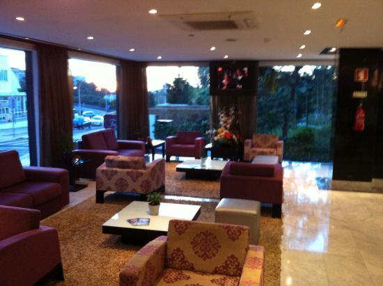 Hotel Topazio: photo1.jpg