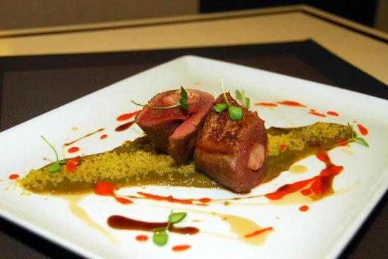 5 - Picture of La Cucina Con Vista, Frascati - TripAdvisor