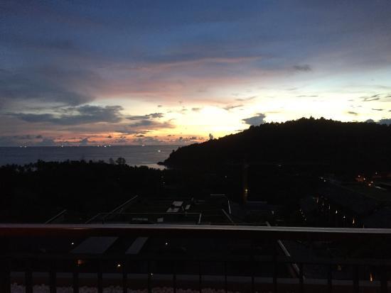 Avista Hideaway Phuket Patong, MGallery by Sofitel: photo4.jpg