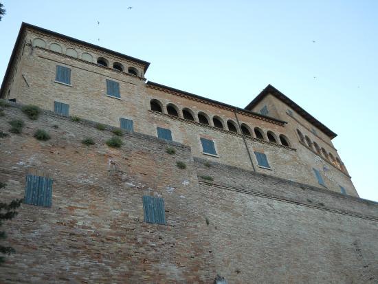 Fondazione Tito Balestra