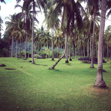 Phu Khao Lak Resort Photo