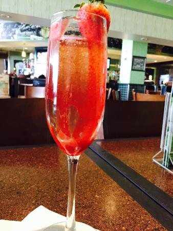 The 10 Best Restaurants Near Hilton Garden Inn Albany Airport