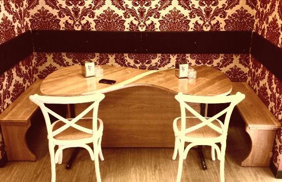 Caffe' Fratelli Nadotti