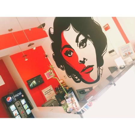 Star Italian Restaurants In Providence Ri