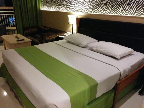Harga Pohon Inn Hotel Batu