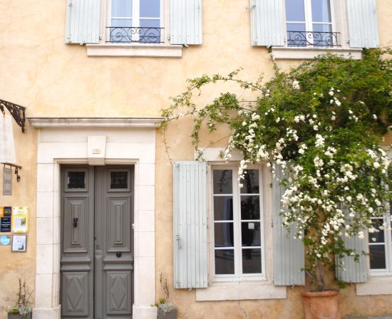 """Maison d'Hotes """"La Galerie"""""""