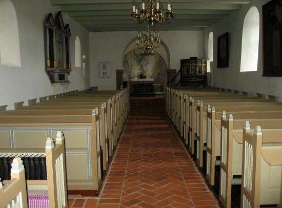 Ose Kirke