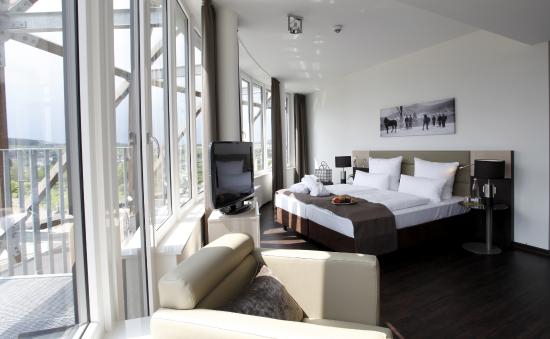 Oversum - Vital Resort Winterberg