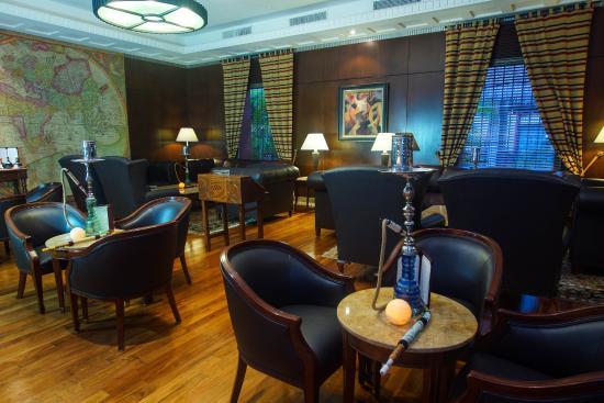 valentin imperial riviera maya cigar bar partagas tripadvisor valentin imperial maya