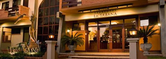 Photo of Apartotel La Sabana San Jose