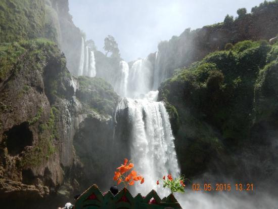 Morocco Premium Tours Best Travel Company: .