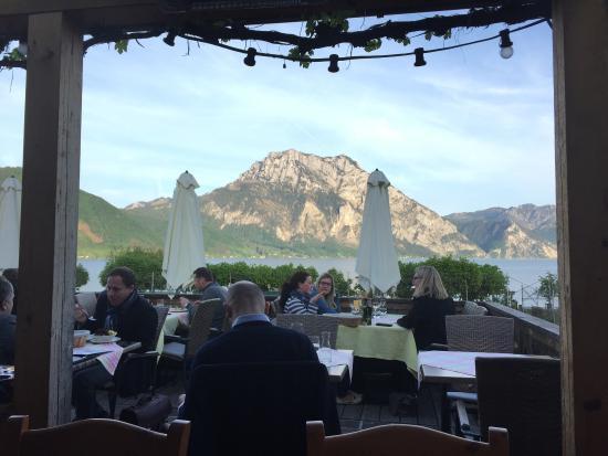 Restaurant Schweizerhof am See : photo0.jpg