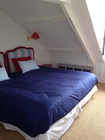le clos josephine chambres d 39 hotes hotel saint briac. Black Bedroom Furniture Sets. Home Design Ideas