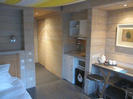 Faux plafond salle de bain hydrofuge for Placo hydrofuge cuisine