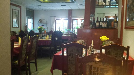 Die 5 Besten Restaurants In Halstenbek 2019 Mit Bildern Tripadvisor