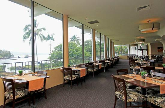 queen s court restaurant hilo menu prices restaurant reviews rh tripadvisor com