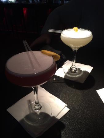Soul Bar Aberdeen