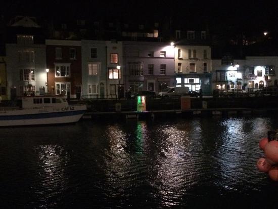Weymouth (เมืองเวย์มุธ) ภาพถ่าย