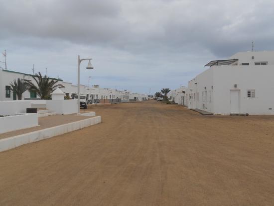 Caleta de Sebo - Picture of Islas Graciosa, Canary Islands - TripAdvisor