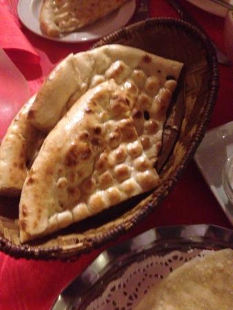Paprika Tandoori Restaurant