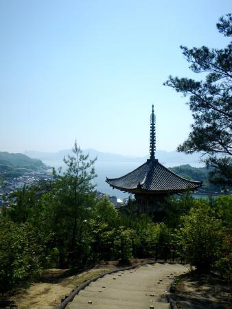 Kyoonzan Park